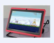popular tablet pc world