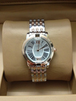 New Fashion white watches for women brand Women white watches,luxury imitation diamond watch Wristwatches