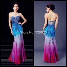 reasonably priced prom dresses price
