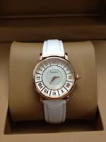 New Fashion best cheap watches for women brand Women white watches,luxury imitation diamond watch Wristwatches