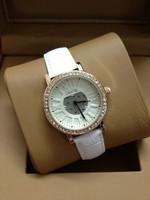 brand women watches online shop,discount brand luxury women watches for sale