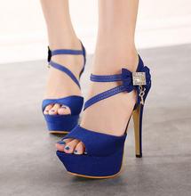 shoes rhinestone promotion