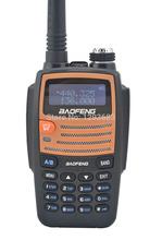 handheld radio price
