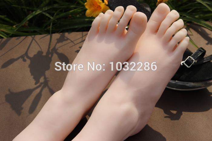 sex shop Kolding fod fetish