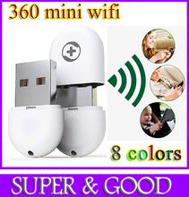 wholesale wireless flash drive