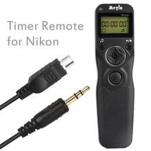 d90 remote control price