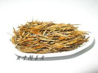 1000G AAAAA Golden DianHong ,Golden Eyebrow,Black Tea Free shipping