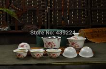 tea set reviews