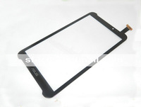 100% Original For Asus Fonepad Note FHD 6 Mobile Phone Touch Screen Digitizer Replacement Free Shipping