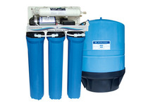 DHL  Free Shipping  2014 Residential 200GPD Commercial&Large Scale RO water purifier