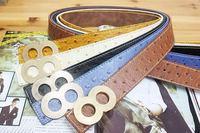 2014 New Design Famous Brand Luxury Belts Women Men Belts Male Waist Strap Free Shipping