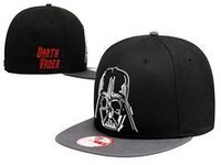 2014 New Style! Free Shipping! Star Wars Snapback caps, Classic Movie Snapabck, Star Wars Fans  Cap, Street Dancing Caps