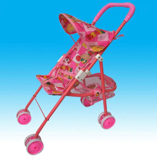 завод прямого моделирования игрушки пластиковые baby