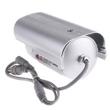 popular surveillance monitor