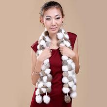 wholesale hair wrap scarf