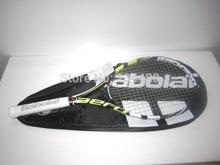 wholesale tennis drive