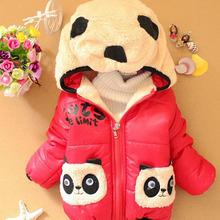 popular baby winter outerwear