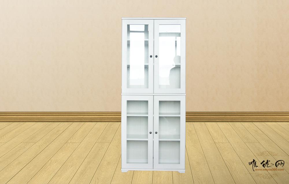 Bücherregal Glastür war schöne ideen für ihr haus design ideen