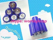 1 farad capacitor promotion