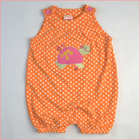 newborn baby girl bubble rompers infant carters jumpsuit sleeveless cheap toddler bodies clothes dress summer wear macacao bebe