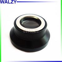 Universal  Magnetic 16X Macro Lens For Mobile Phone