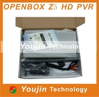 original OPENBOX Z5 factory cheapest newest digital pvr receiver TOCOMFREE I928,TOCOMFREE S928S swifi for worldwide
