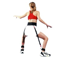 sports training equipment promotion