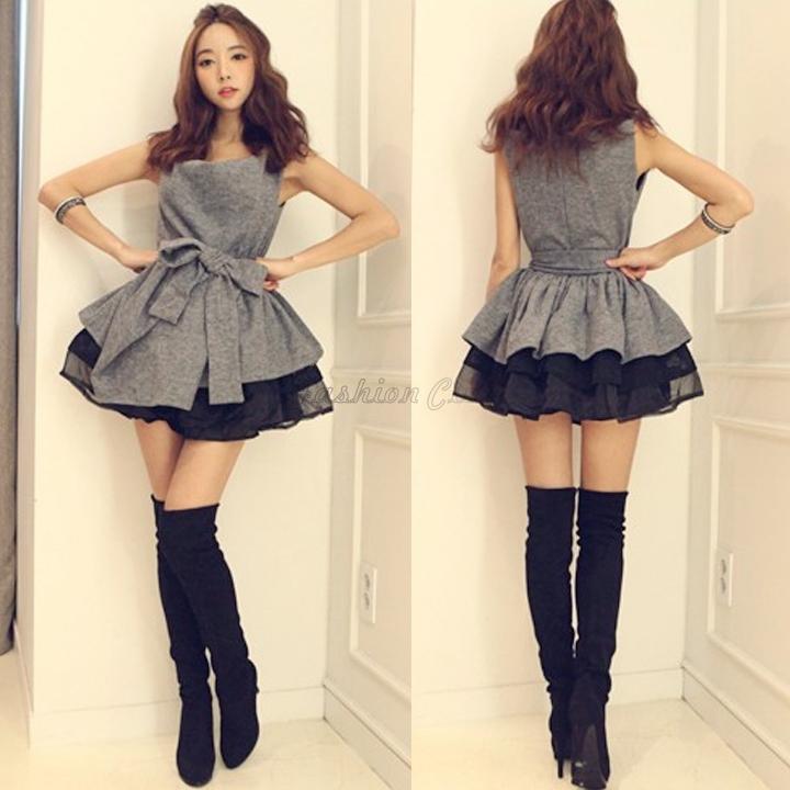 Женское платье Hot dress 2014 2015 FC2575 celebrity dresses 2014 женское платье tcg469 2014 page 3