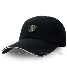 ems cap reviews