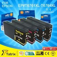 Картридж с чернилами Perfect -clro aclr/10/abk/10 A10 /aw10 /awp10 Ink Cartridge ABK-10/ACLR-10