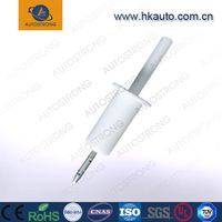 IEC61032 IP2 Jointed Test Finger / test probe B