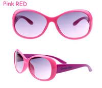 Wholesale 24pcs/Lot UV400 Kids Sunglasses, Children's sunglasses,Frog mirror sunglasses ,uv protection glassess,Goggles