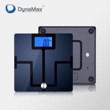 Digital body scale Personal scale electronic Body Scale