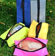 wholesale shoes bag