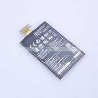 2100mah Replacement Built in BL-T5 Battery for LG Nexus 4 E960 E975 E973 E970 F180 Batterie Batterij Bateria 100% Original