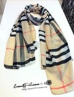 New designer Silk Shawl Chiffon wrap desigual Infinity Print b rry cotton fashion burb Scarf men For Women scarfs