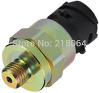VOLVO spare parts No.20590252