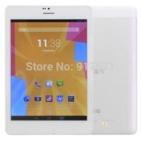 """Original Cube Talk79 talk 79 U55GT 7.9"""" IPS 3G Phone Call Tablet PC MTK8389 Quad Core 1024X768 Dual Camera 1GB+16GB GPS Tablets"""