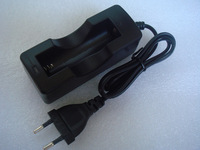 Free shipping  10pcs  18650 intelligent charger   Free shipping