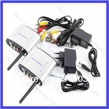 popular tv audio receiver