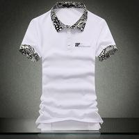 hot sell polo shirt short sleeve polo shirt men polo shirts free shipping  JWG333