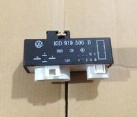 VW Jetta fan control module  1GD 919 506B (  1GD919506B )