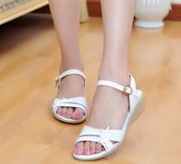 2014 Sandals New Freeshipping Medium(b,m) Wide(c,d,w) Open Sneakers for Women/ Sports Shoes/ Women's Women Outdoor Running Shoes
