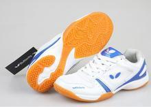table tennis shoe promotion