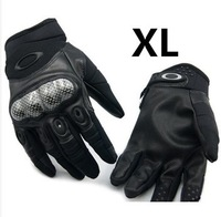 2 Color Fitness Cycling Gloves Tactical Gloves Army Full Finger Airsoft Combat Motorcycle Cycling Racing Luvas Winter Mittens