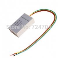 Truch Adblue Emulation Module 7 in 1  White model  Adblue Emulator 7 in 1