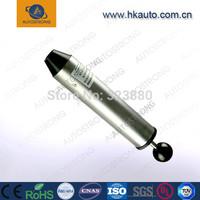 IEC60068-2-75 spring impact test hammer