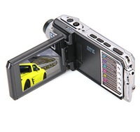 Original Novatek F900LHD 1920x1080P HD 12.0MP Full HD Car DVR Video Camera Recorder Camcorder HDMI AV Output