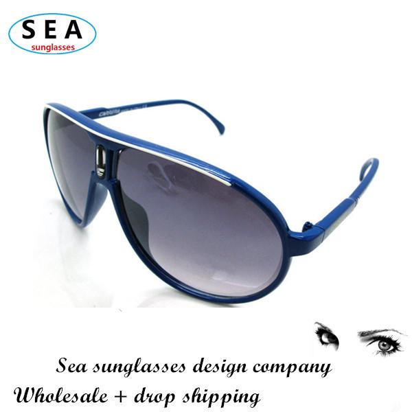 Fashion outdoors sport sunglasses men brand original gafas de sol oculos male cycling driving glasses sun protection uv400 s0103(China (Mainland))