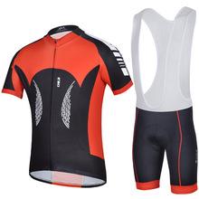 popular silk jersey fabric